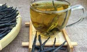 Чай из падуба Кудин или Горькая слеза — польза и вред, советы врачей