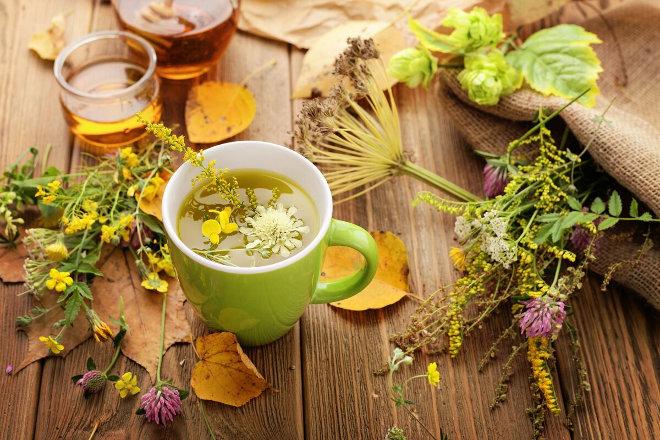 Чтобы эффективность напитка была максимальной, следует в правильных пропорциях подобрать ингредиенты и придерживаться рекомендаций по приготовлению