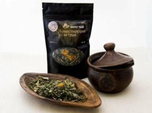 Изготовители рекомендуют заказывать монастырский чай на официальном сайте или приобретать у дилеров, имеющих соответствующие сертификаты