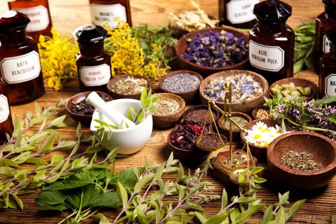 Изготовители утверждают, что полезность и безопасность использования доказана клиническими испытаниями монастырского чая