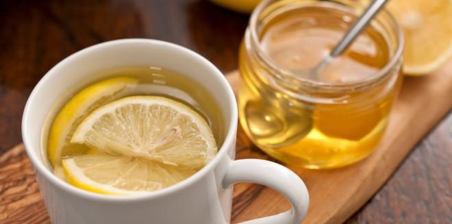 Если пить имбирный чай регулярно, можно отметить быстрое улучшение общего самочувствия, обмена веществ и пищеварения