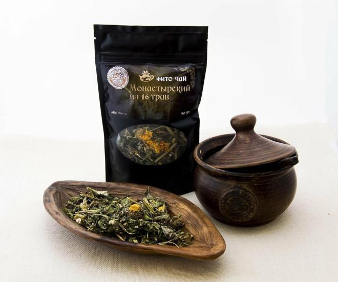 Купить монастырский чай можно у официальных дилеров в специализированных магазинах или на торговых площадках интернета
