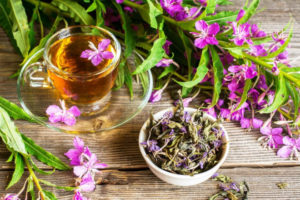 Монастырский чай – это средство, за счет которого можно исключить пагубную привычку без дополнительного введения в организм вредных компонентов