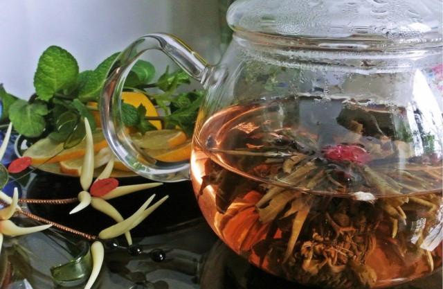 Чтобы получить от травяного сбора ожидаемый эффект, важно правильно заварить напиток