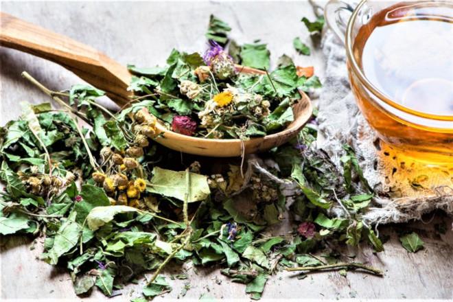 Монастырский чай популярен и эффективен за счет ряда присущих преимуществ