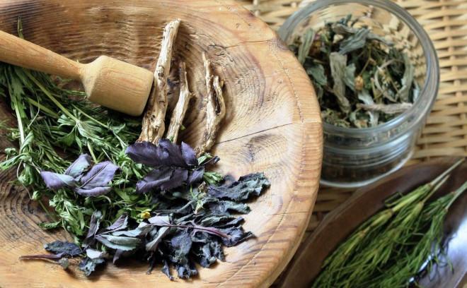 Монастырский чай можно приготовить самостоятельно, однако такой напиток по факту является аналогом