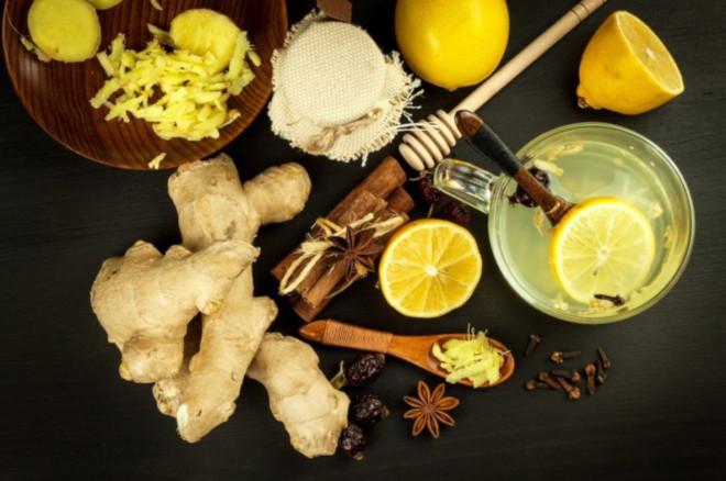 Прежде чем принимать напиток с имбирем и лимоном от простуды, необходимо проконсультироваться с врачом
