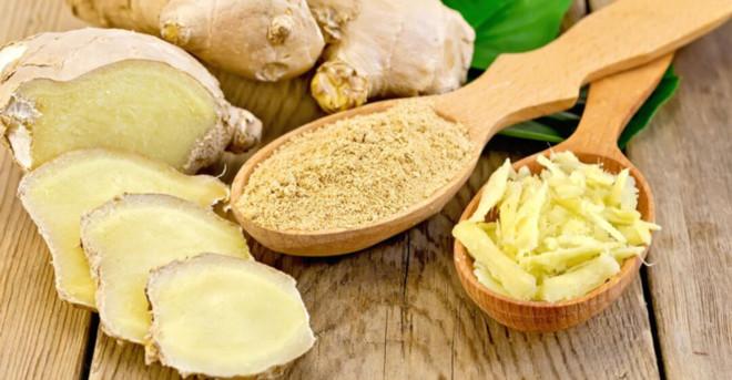 В химическом составе присутствуют витамины класса С, В1, В2, аминокислоты, борнеол, линалоол, камфен, а также незаменимые для организма металлы